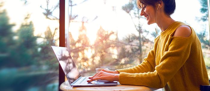 El paso 4 para elegir tu carrera es mirar qué espacios te ofrecen las universidades