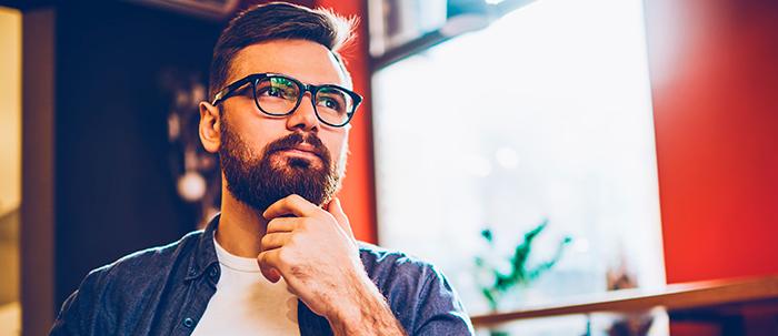 El paso 1 para elegir tu carrera es analizar tus intereses