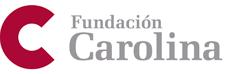 Fundacion La Carolina - Becas