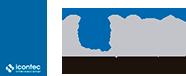 Certificacion 9001 - Politecnico Grancolombiano