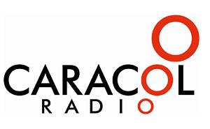 De Contacto - Caracol Radio Clientes