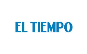 De Contacto - Cliente El Tiempo