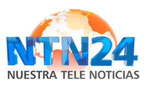 De Contacto - Clientes NTN 24