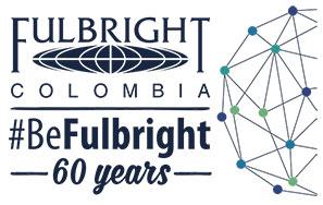 Fullbright Portafolio Becas