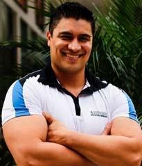 Juan Ricardo Estrada Betancur