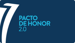 Pacto de Honor 2.0
