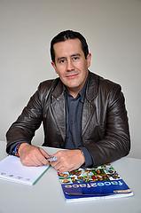 Jaime Soler - Inglés Básico