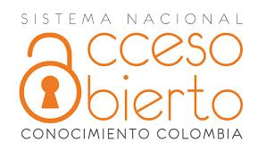 Sistema Nacional de Acceso Abierto - SNAAC