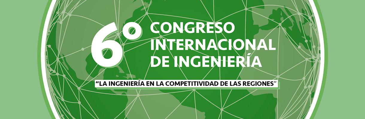 congreso-internacional-de-ingenieria