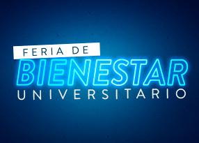 Feria de Bienestar - Medellin 2019