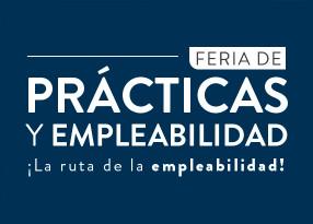Feria de prácticas y empleabilidad 2019 - Campus Bogotá