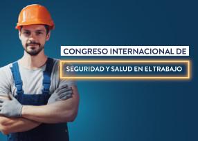 Congreso GSSL