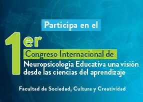 Congreso Neuropsicología