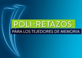 Poli-Retazos