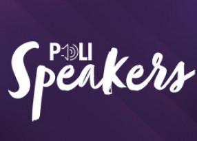PoliSpeakers