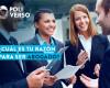 Estudiar la carrera de Derecho en el Poli