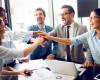 ¿Por qué estudiar Administración de Empresas?