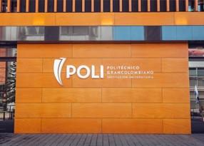City Campus Poli