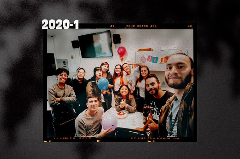 Equipo De Contacto 2020-1