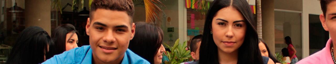 Bienestar Universitario Medellín