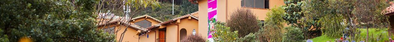 Tu Beca - Politécnico Grancolombiano