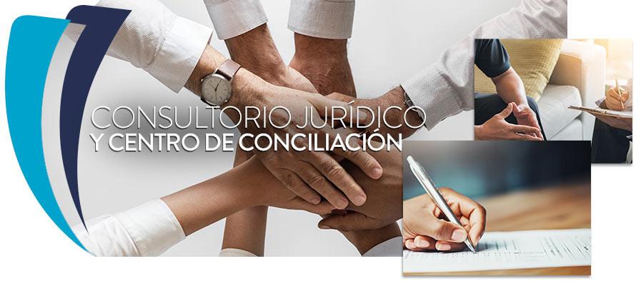 centro conciliacion