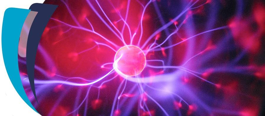 Neuropisologia escolar b