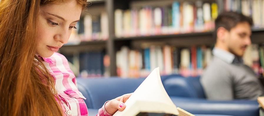 Planes de estudio para estudiantes en alianza con el Politecnico