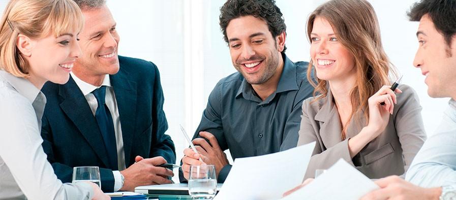 Practicas empresariales para estudiantes y egresados del Politecnico