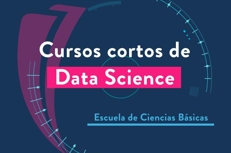 Data Science 2020