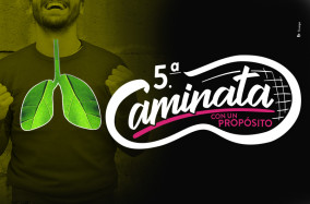 CAMINATA 5
