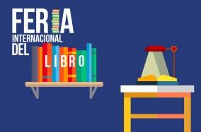 feria_del_libro_politecnico_internacional