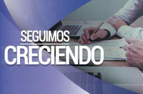 renovacion-administracion-de-empresas