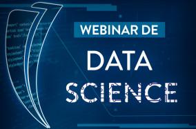 Data Science 2021