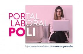 portal laboral_graduados