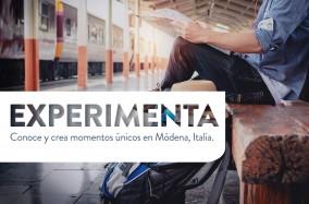 Practica tu italiano y empaca las maletas