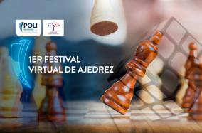 Festival de Ajedrez