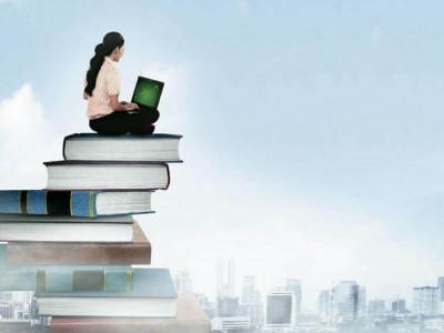 Cada vez menos jóvenes llegan a la Universidad