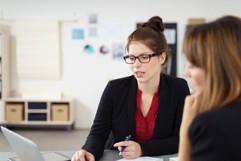 Dónde estudiar Negocios Internacionales - Virtual