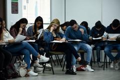 Estudiar Matemáticas Politécnico Grancolombiano