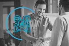 como-hacer-rentables-las-relaciones-con-sus-clientes