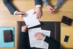 Dónde estudiar Admin Empresas