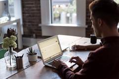 Dónde estudiar Especialización virtual gerencia de riesgos Politécnico.