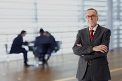 Técnico Profesional en Servicios Financieros