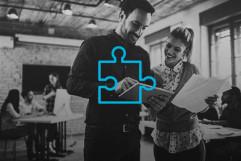 Donde hacer un Curso de Estrategias de Negociación para Habilidades Gerenciales Virtual