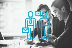 Donde realizar un Diplomado virtual en idoneidad profesional en la intermediación de seguros