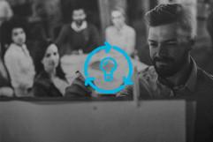 Donde estudiar Curso de toma de decisiones para habilidades gerenciales virtual