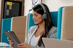 Donde estudiar Especialización en Comunicación Digital