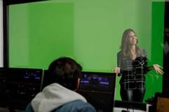 Donde estudiar Medios Audiovisuales en Bogotá