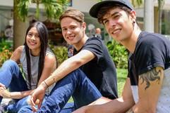 Donde estudiar Tecnología en Mercadeo y Publicidad en Medellín
